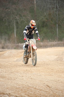 Mill Creek Motocross